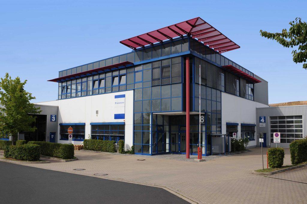 Kassel (27)
